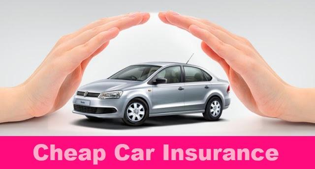 cheap car insurance ohio
